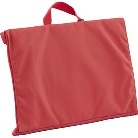 Eagle Creek Pack-It Original Garment Folder S red fire